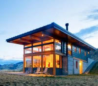 Wrap Around Deck Designs Pole Barn House Floor Plans And Prices Style Interior Design For