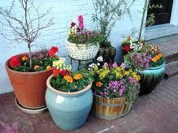 Gardening Ideas For Small Spaces Pot Garden Containers Gardening Ideas For Small Spaces Pot Growing