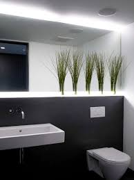 small powder room designs sink powder room design idea bowl shape