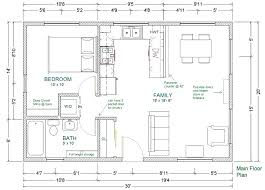 best house layout two story house layout big house floor plans 2 story at house layout