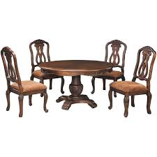 North Shore Dining Table D Ashley Furniture AFW - North shore dining room