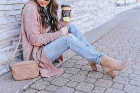winter pieces you can wear into spring oh so glam bloglovin u0027