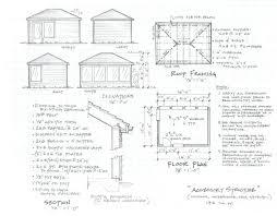 apartments cabin blueprints unabomber cabin blueprints cabin