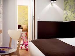 hotel lyon chambre familiale hôtel bayard bellecour lyon hello famille
