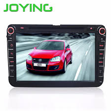 joying 2 din android 5 1 quad core 16gb 1024 600 car dvd player