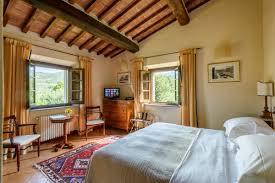 home casa portagioia bed and breakfast tuscany purpleroof casa portagioia bed and breakfast tuscany