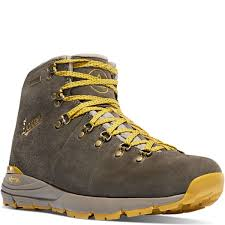 womens boots hiking danner danner s hiking boots