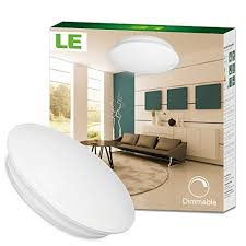ceiling lights for laundry rooms amazon com