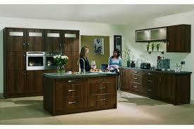mtm fitted kitchens