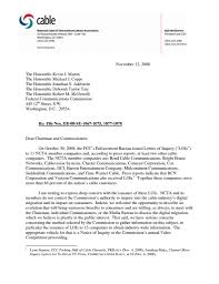 business letters professional letter format examples of resumes