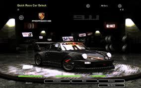 rwb wallpaper need for speed underground 2 porsche 911 series g carrera rwb