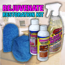 rejuvenate restoration kit furniture as seen on tv com shop