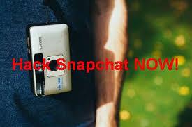hacked snapchat apk snapchat hack apk hack snapchat now
