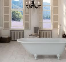 bathroom floor tile designs tile picture gallery showers floors walls