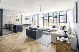51 jay st in dumbo sales rentals floorplans streeteasy