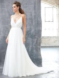 terry costa wedding dresses bridal dress mj313 terry costa wedding dresses