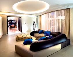 modern living room ceiling lights superb lighting ideas led false
