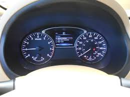 nissan altima 2016 car colors 2016 used nissan altima 4dr sedan i4 2 5 sv at phoenix certified