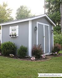 Backyard Storage Building by Utah Storage Sheds Wrights Shed Co Image Gallery Sheds