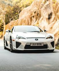 lexus santa monica service coupons luxury lexus lfa wallpapers at wallpaper 1080p cars gallery hd