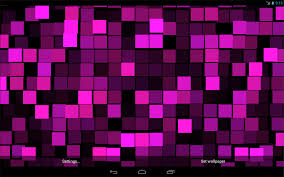 3d tiles parallax pro lwp android apps on google play
