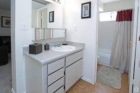 rio vista apartment homes rentals tucson az apartments com