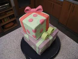 hochzeitstorte geschenk geschenk torte motivtorten forum chefkoch de