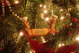upside down christmas tree target best images collections hd for