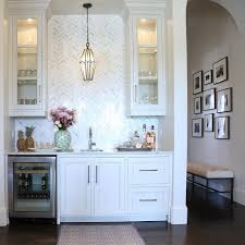 The Ultimate Kitchen Trend Roundup For 2015 Niche 72 Best Nook And Cranny Images On Pinterest Bath Powder