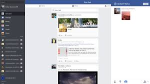 facebook for windows 10 windows download
