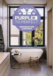 Win A Bathroom Makeover - 45 best a p p e a r a n c e s images on pinterest diy network