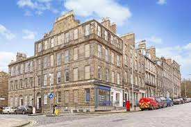 3 Bedroom Flats For Sale In Edinburgh Houses For Sale In New Town Edinburgh Latest Property Onthemarket