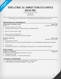 Movie Theatre Resume Judith Sargent Murray On The Equality Of The Sexes Essay List