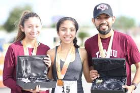 laredo s jr hast charity race a thanksgiving tradition laredo