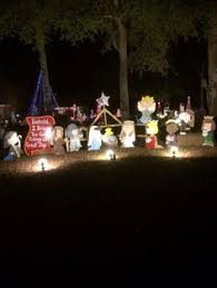 dazzling charlie brown christmas yard decorations luxurious and