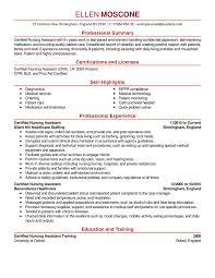 Cover Letter For Teaching Pdf   Cover Letter Templates Daiverdei
