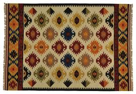 Flat Woven Rugs Oriental Rugs Advantages And Disadvantages Of A Flat Woven Rug