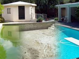 Backyard Landscaping Las Vegas Green O U0027 Aces Pools And Landscape Serving Las Vegas Summerlin