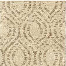 What Is A Tufted Rug Arden Fleece Rug Threshold Target