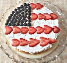 festive tres leches cake latin recipes for fourth of july