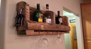 pallet wine rack archives diy projects with pete
