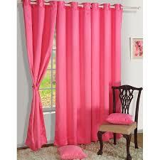 Fuchsia Pink Curtains 8 Best Blackout Curtains Images On Pinterest Blackout Curtains