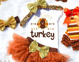 thanksgiving thankful onesie thanksgiving