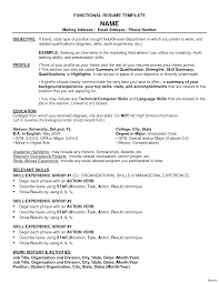 functional resume format exles 2016 combination resume format 5624228 sles hybrid exles 12a of