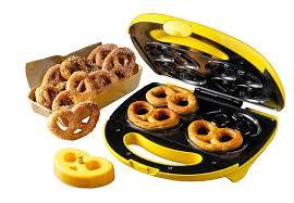 Kitchen Gadget Ideas Kitchen Gadgets For The Home Buy Amazing Kitchen Gadgets Designbump
