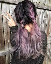 hombre style hair color for 46 year old women 2017 hair color trends fashion trend seeker