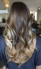 umbra hair hottest ombre hair color ideas trendy ombre hairstyles 2018