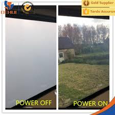 glass door tinting film vario plus window smart tint film vario plus window smart tint