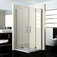 falttür küche details zu duschabtrennung duschkabine 180 schwingtür duschwand
