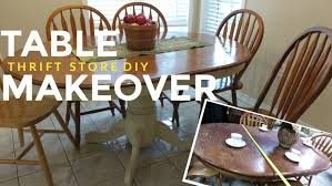 woodworking dining room table rustic farmhouse dining table kitchen table woodworking plans